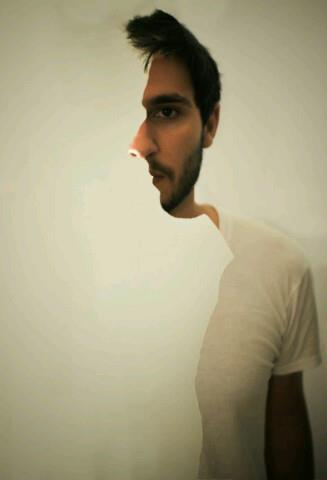 Face Illusion