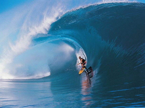 Extreme-Sports-action-photography