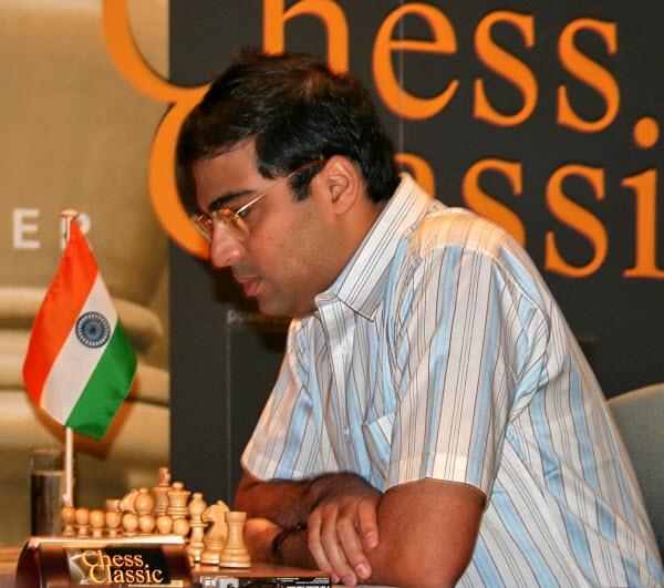 vishwanathan anand Viswanathan anand match which he wins this feature is not available right now please try again later.