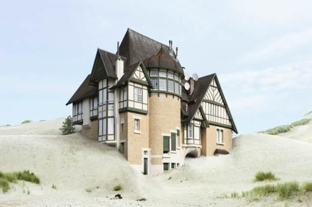 Unusual-buildings-Filip-Dujardin