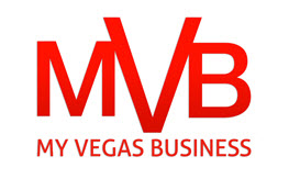 My Vegas Business – Brand New Opportunity by Adam Horwitz and John Winter Valko – A Review