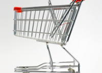 6 Best Ways to Prevent Cart Abandonment