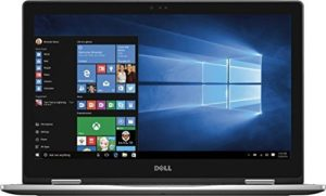 dell-inspiron-13-3-2-in-1-full-hd-touchscreen-convertible-laptop
