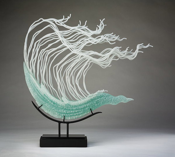 Glass-Sculptures-01