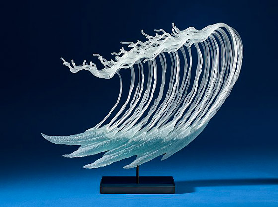 Glass-Sculptures-03