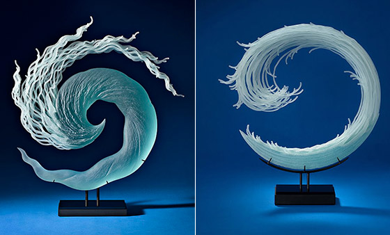 Glass-Sculptures-05