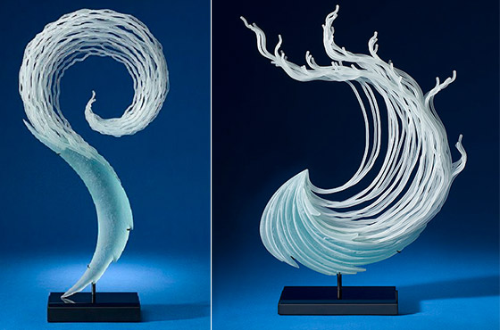 Glass-Sculptures-06