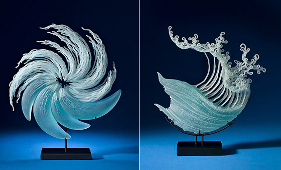 Glass-Sculptures-07