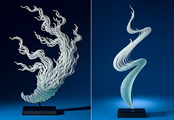 Glass-Sculptures-08